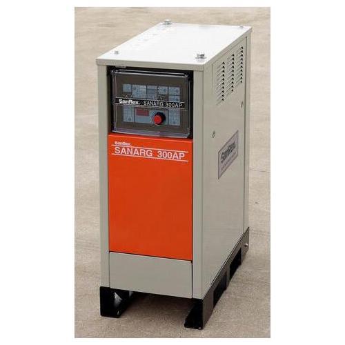 IA-3001TPH三社交直流氬弧焊機