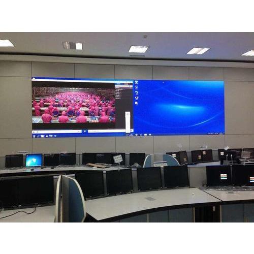 led监控显示器