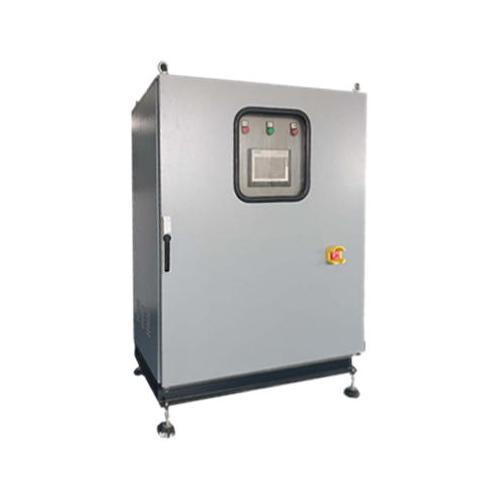 高压喷雾消毒机