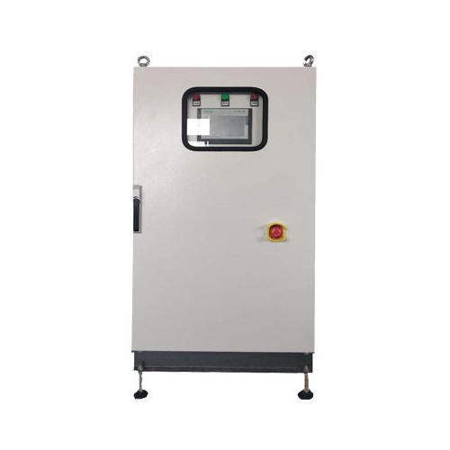 高压微雾加湿器(PLC)