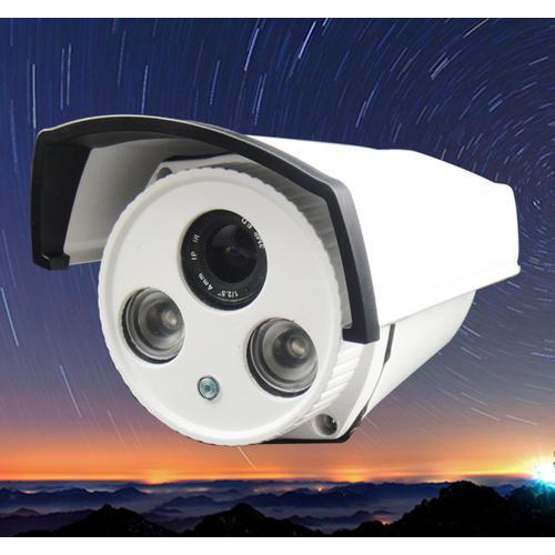 CMOS智能人脸日夜筒型网络天游线路检测中心