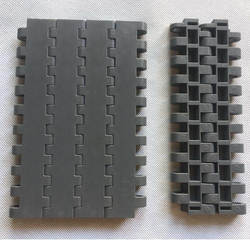 BL5818塑料网带