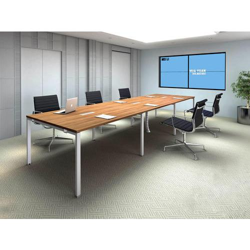 板式會議桌 BQ-HYZ022