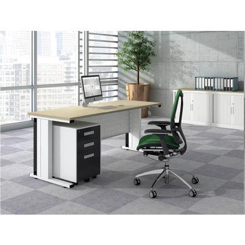 板式辦公桌 BQ-BS647