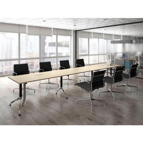板式會議桌BQ-HYZ026