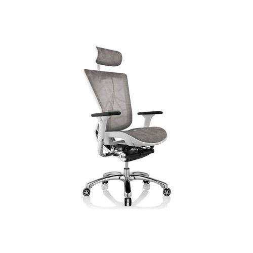 人體工學椅 BQ-GXY325