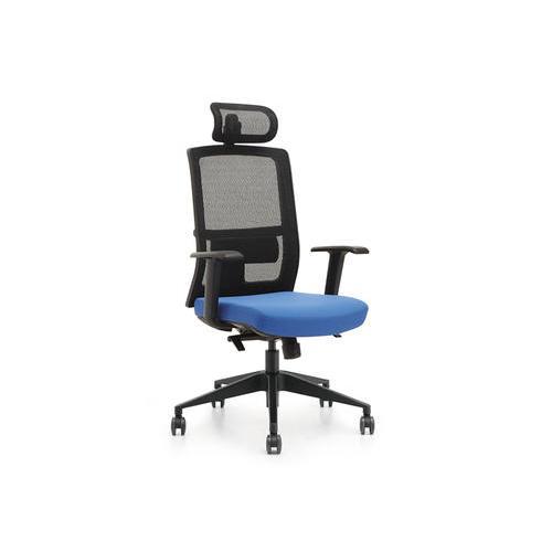 網布辦公椅BQ-ZYY230