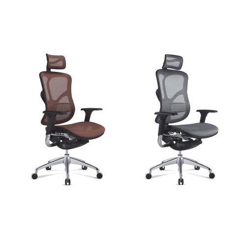 人體工學椅 BQ-GXY315