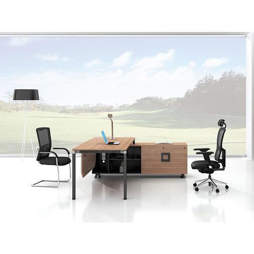 板式辦公桌 BQ-BS615