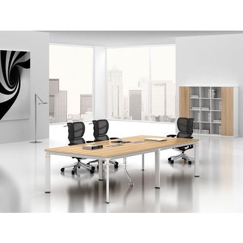 板式會議桌 BQ-HYZ005