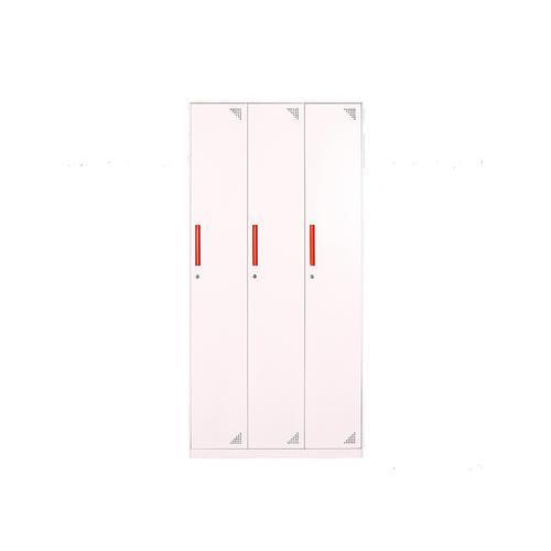 三門更衣柜BQ-WJG3020