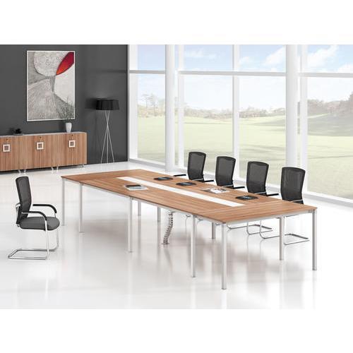 板式會議桌 BQ-HYZ013
