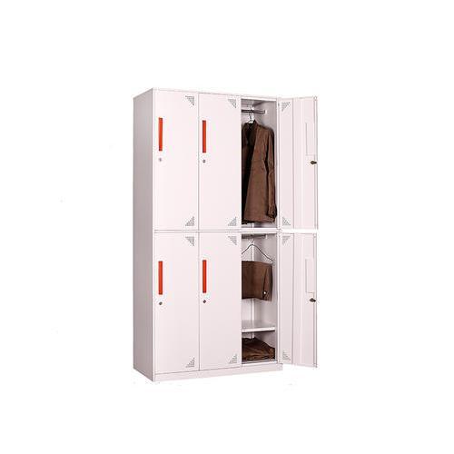 六門更衣柜 BQ-WJG3018