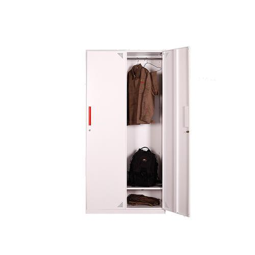 二門更衣柜BQ-WJG3021