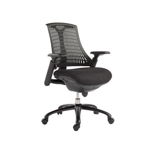 人體工學椅 BQ-GXY304