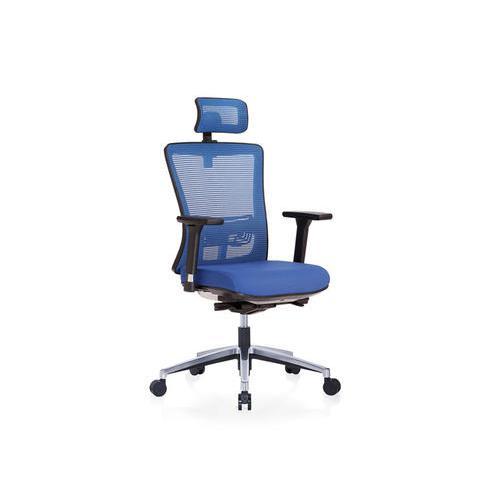 人體工學椅 BQ-GXY312