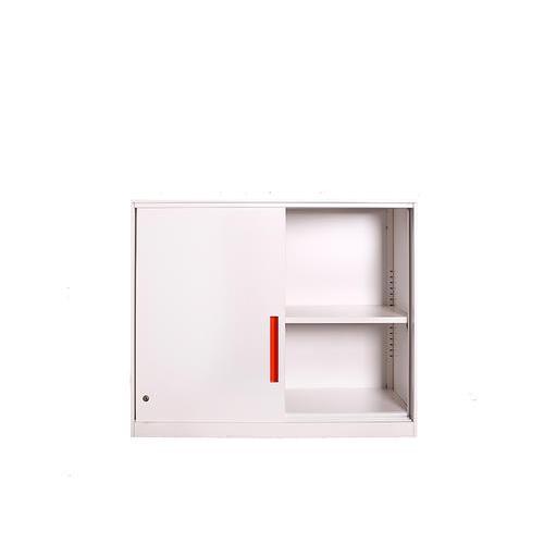 鋼制文件柜BQ-WJG3023