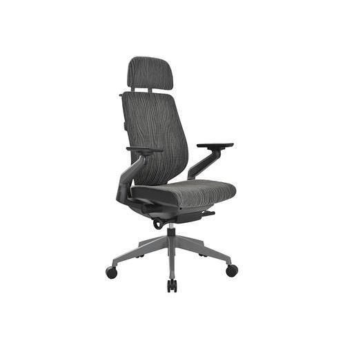 人體工學椅BQ-GXY328