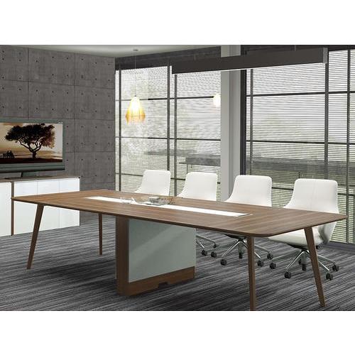 板式會議桌 BQ-HYZ029