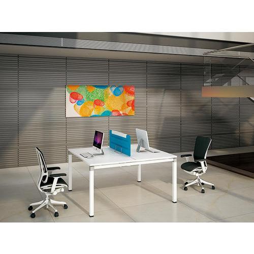 員工辦公桌 BQ-ZH6045