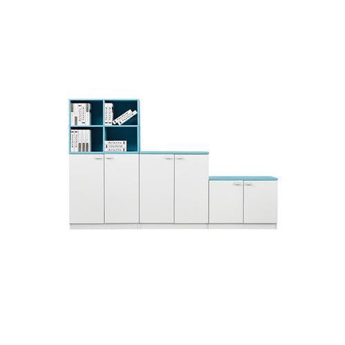 板式文件柜 BQ-WJG2019
