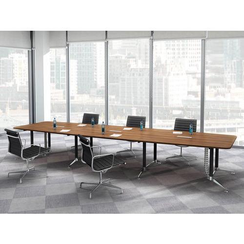 板式會議桌BQ-HYZ025
