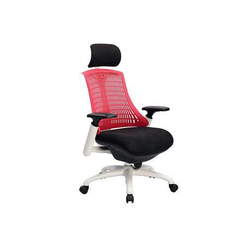人體工學椅 BQ-GXY301