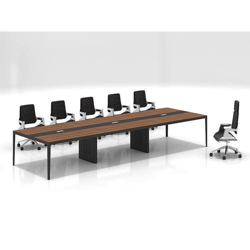 員工辦公桌 BQ-ZH6048