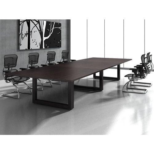 板式會議桌BQ-HYZ1112