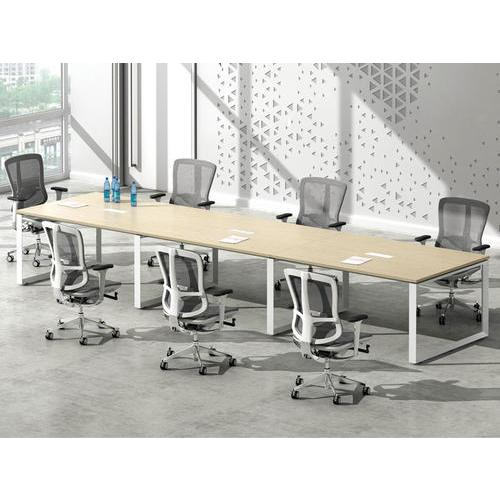 板式會議桌 BQ-HYZ027