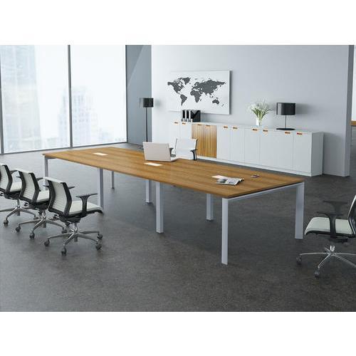板式會議桌 BQ-HYZ016