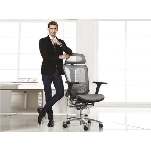 人體工學椅 BQ-GXY320