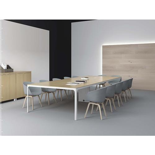 板式會議桌 BQ-HYZ031