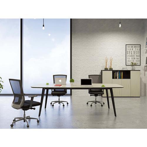 板式會議桌 BQ-HYZ030