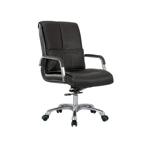 牛皮大班椅BQ-BY520