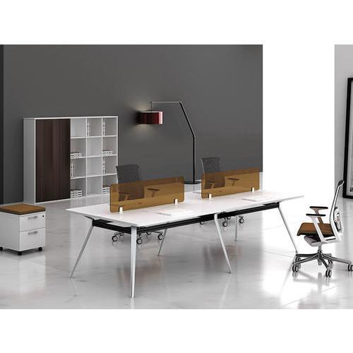 員工辦公桌BQ-ZH6023