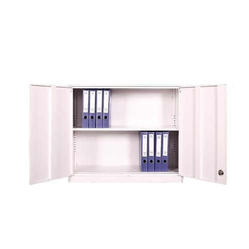 鋼制文件柜BQ-WJG3015