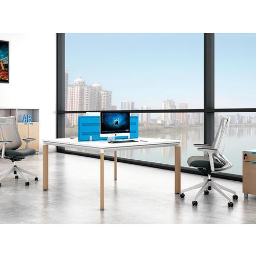 員工辦公桌 BQ-ZH6051