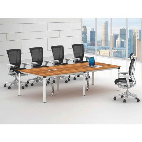 板式會議桌BQ-HYZ019