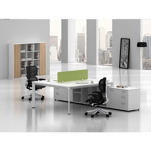 員工辦公桌 BQ-ZH6018
