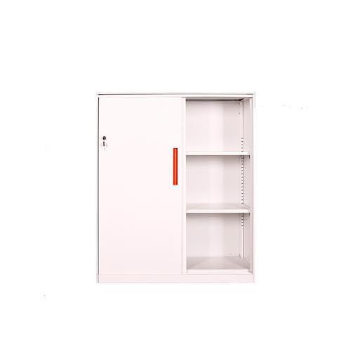 鋼制文件柜BQ-WJG3022