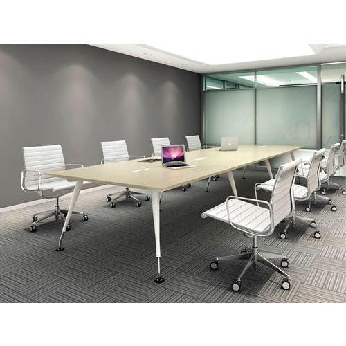 板式會議桌BQ-HYZ024