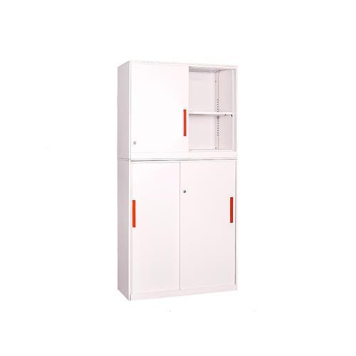 鋼制文件柜BQ-WJG3024