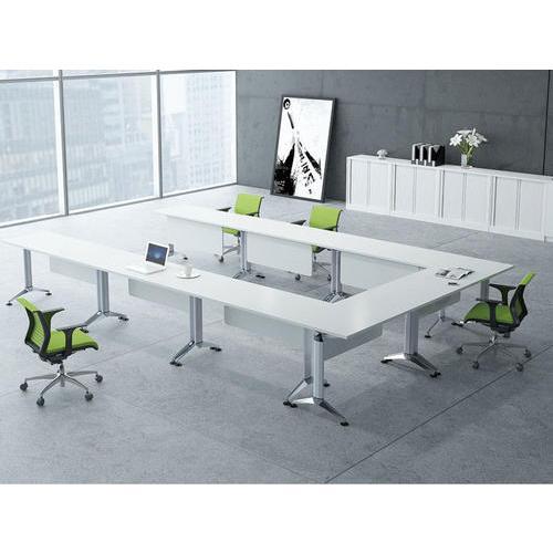 板式會議桌 BQ-HYZ007