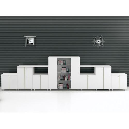 板式文件柜 BQ-WJG2012