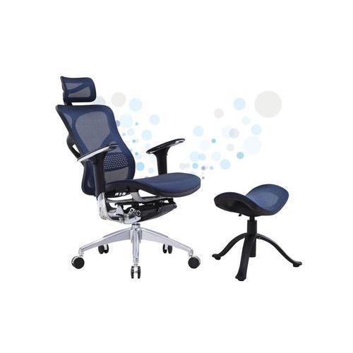 人體工學椅 BQ-GXY314