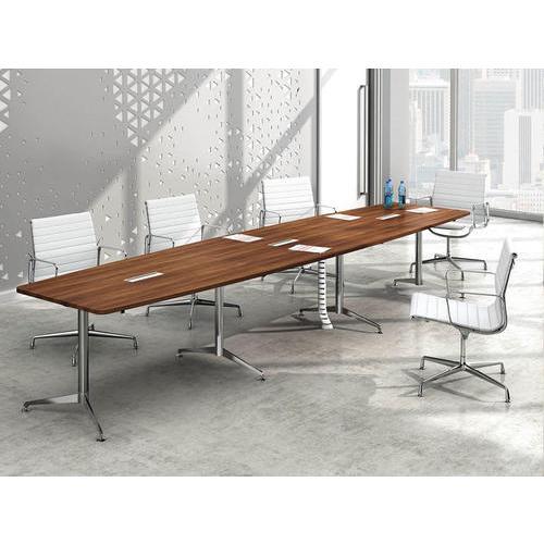 板式會議桌BQ-HYZ028