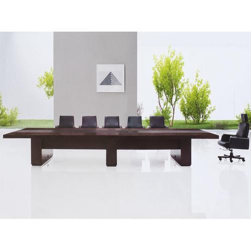 實木會議桌 BQHYZ1108