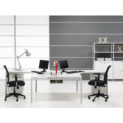 員工辦公桌 BQ-ZH6029