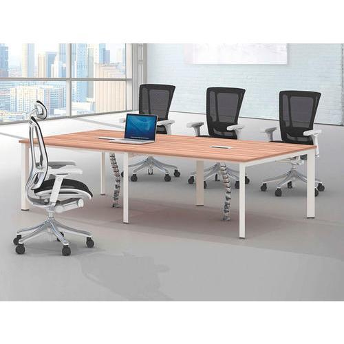 板式會議桌 BQ-HYZ018